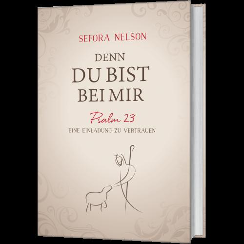 BuchPsalm23