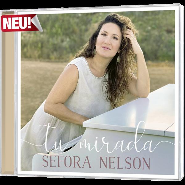 Cover Spanisches Album